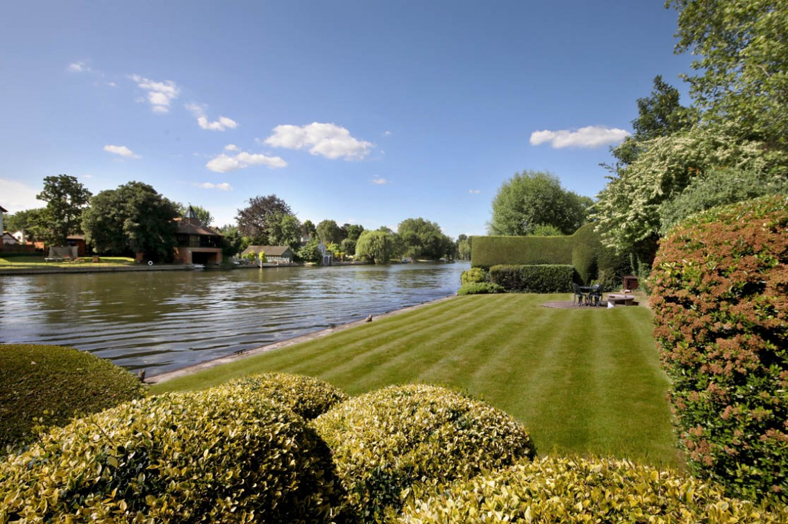 Images for River Road, Taplow, Buckinghamshire EAID:BMHCC BID:maidenhead