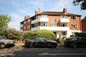 Images for River Road, Taplow, Maidenhead