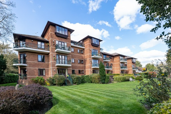 Ray Mead Road, Maidenhead - EAID:BMHCC, BID:maidenhead